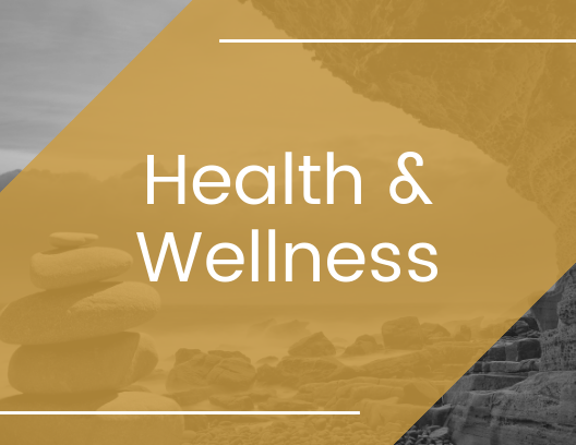 digital marketing for health and wellness businesses
