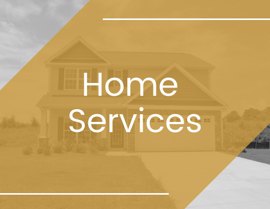 full service digital marketing for home service businesses