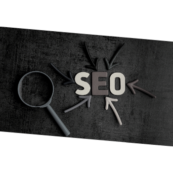 seo agency for small businesses