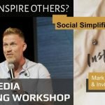 Free Social Media Virtual Workshop for the Real Estate Industry!