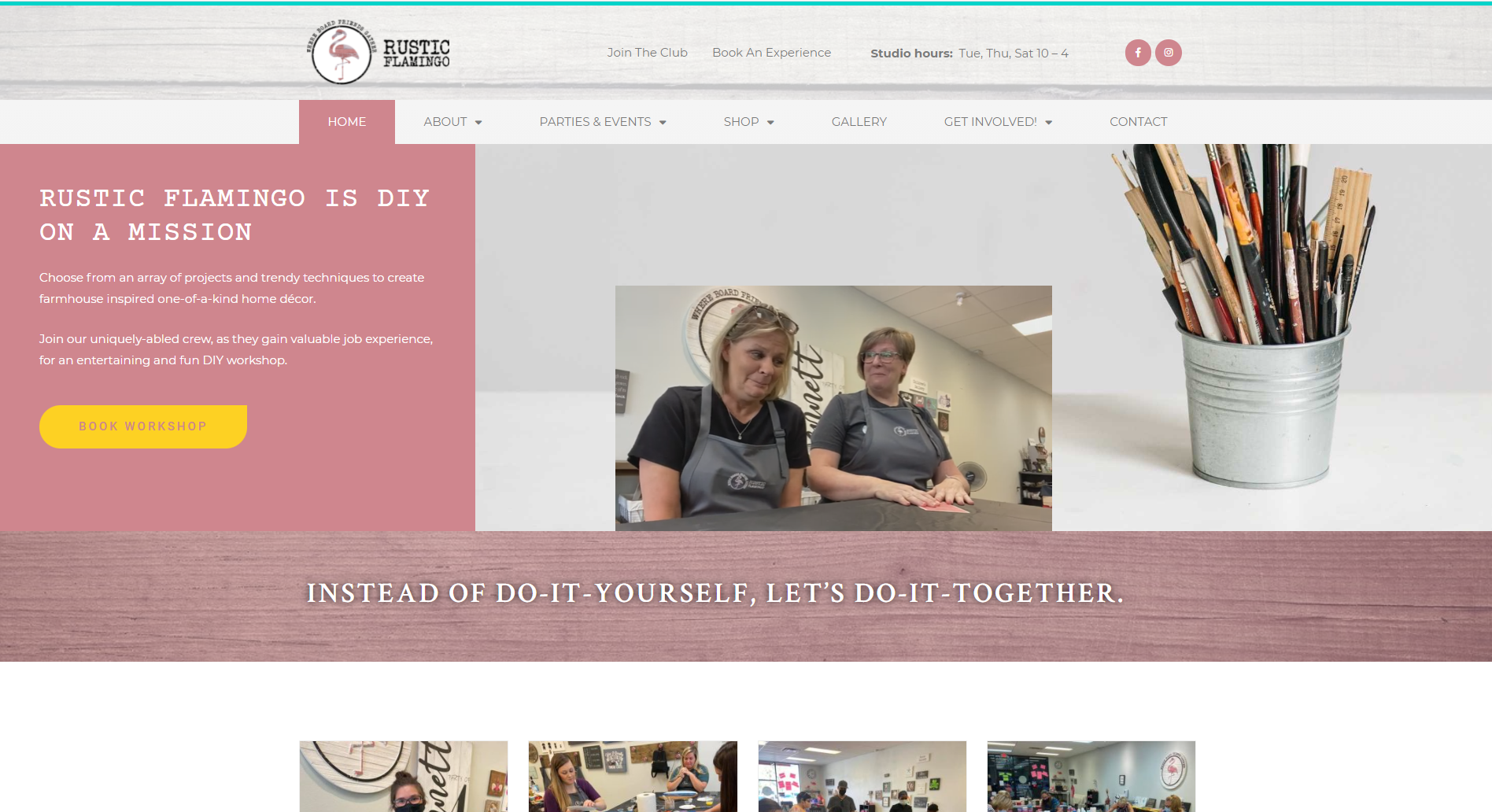 website design bradenton florida